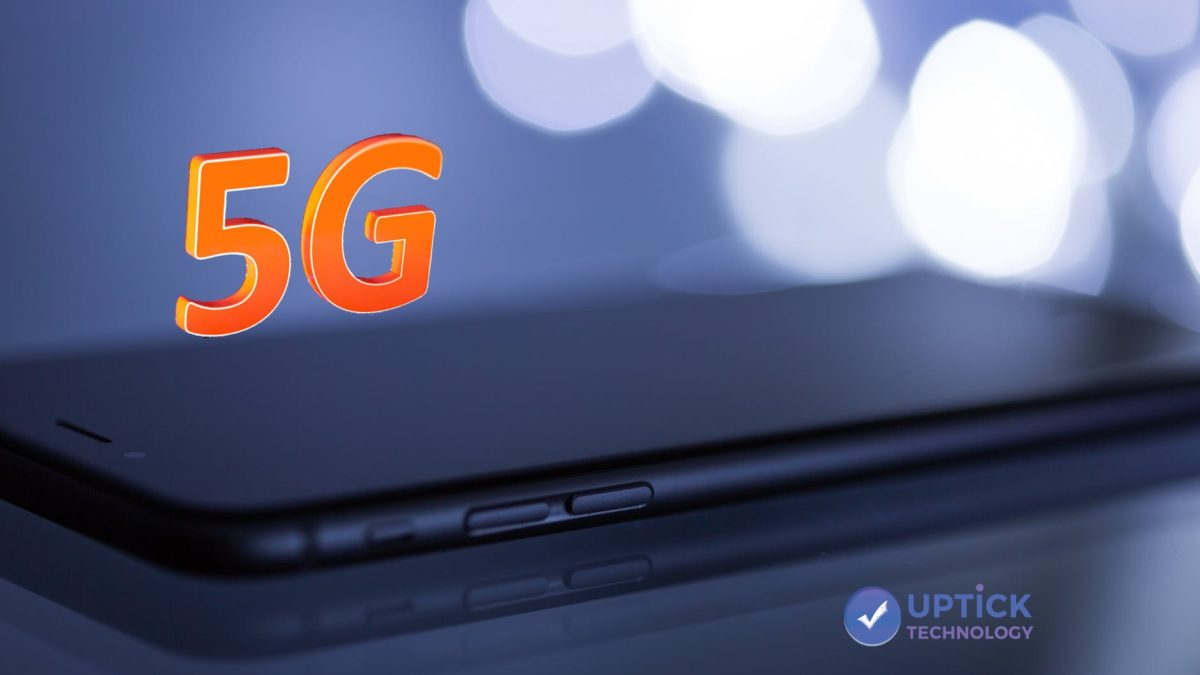 How to Choose the Right 5G phone