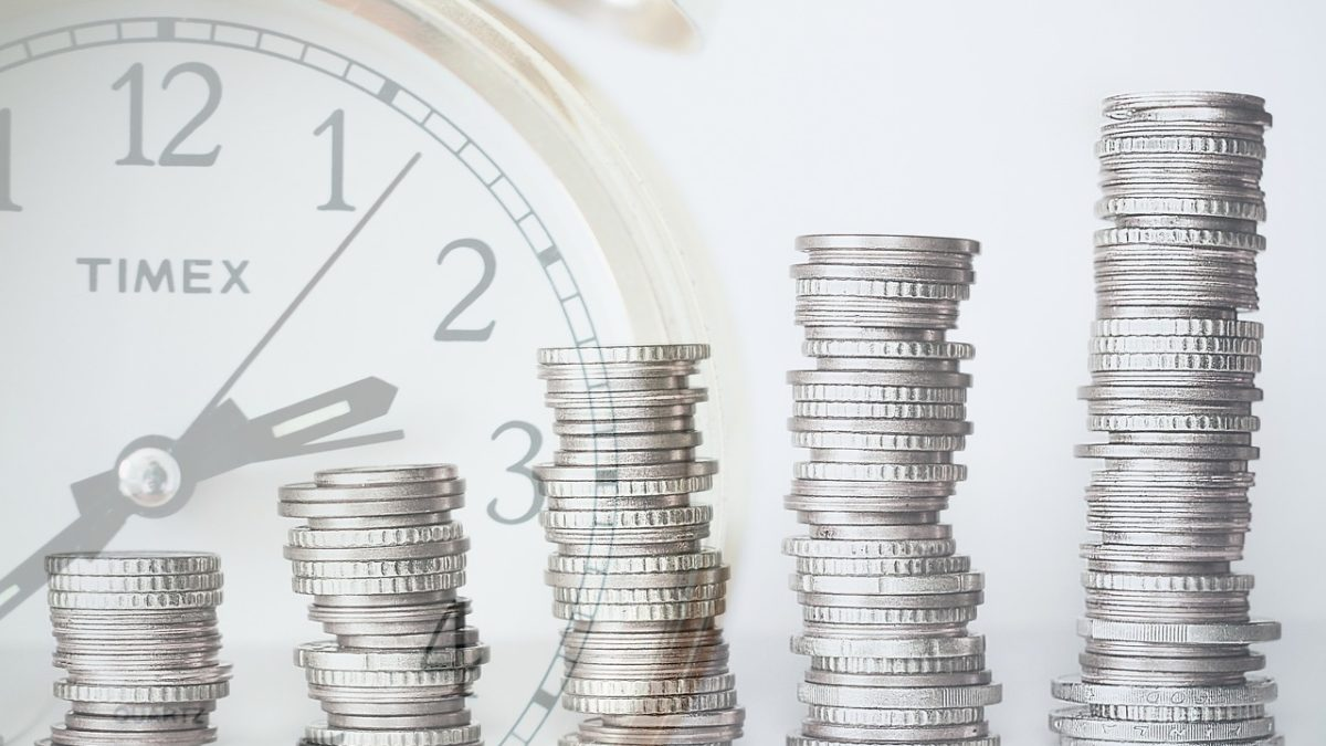 Top 6 Tips for Creating a Business Offer and Attracting Investors