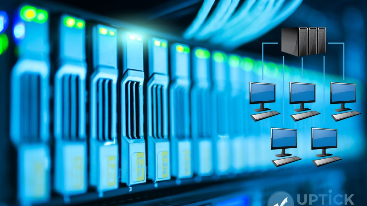 What is Cluster Computing? Definition, Advantages, and Types