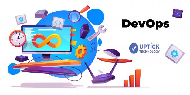 DevOps: Top 5 DevOps Trends Everyone Should Know