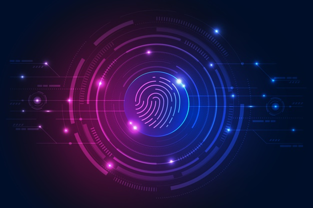 What Is Digital Identity? What Problems Can DI Solve, And Future Outlook