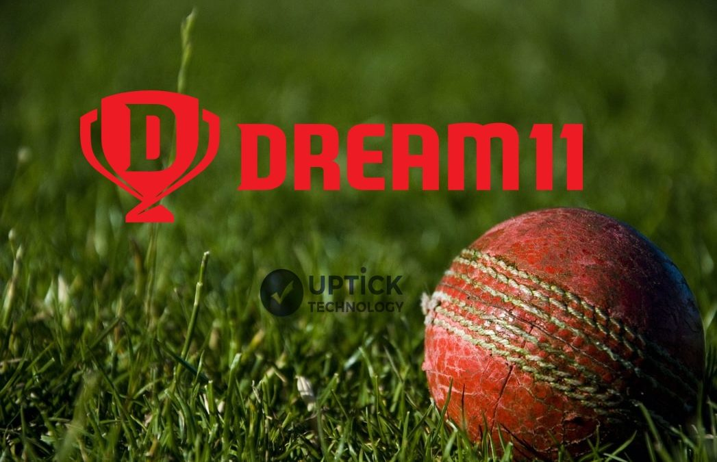 """Dream11 Catches IPL Title Sponsorship this Year for """"222"""" Crores"""