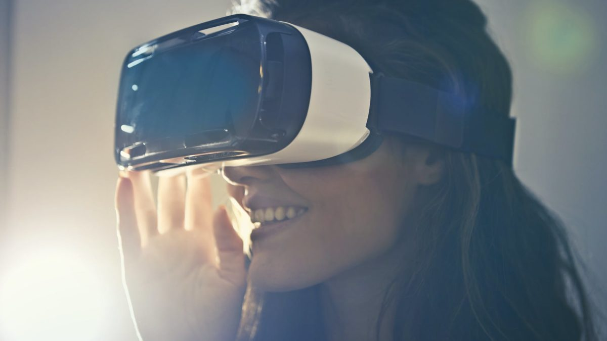 Virtual Reality: The Real Deal of VR Development