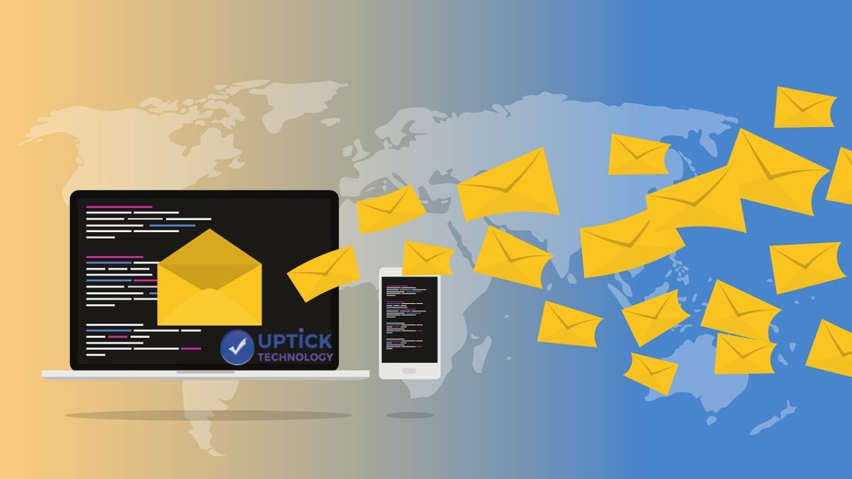 How do I Increase Email Engagement Among Email Subscribers?