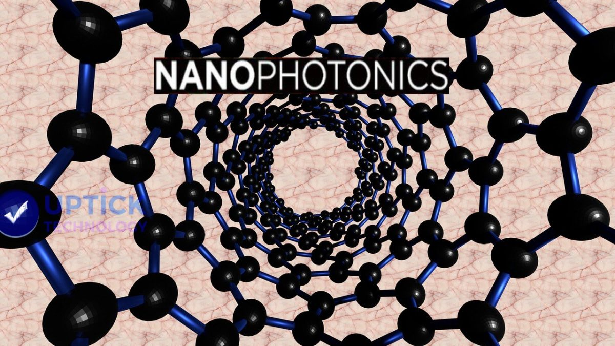 Nanophotonic: What it is and How it Works?