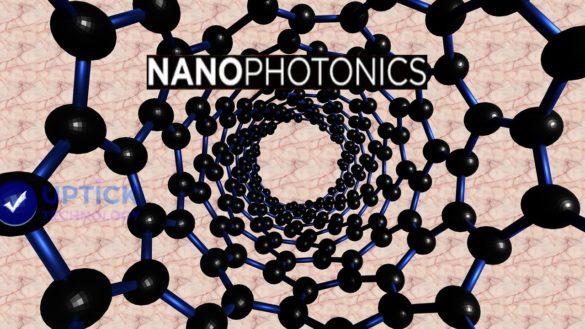 nanophotonic