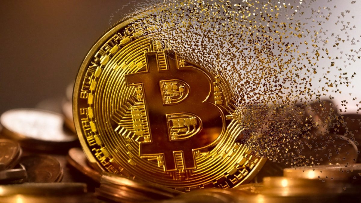 Security Of Cryptocurrencies: 4 Tips For A Safe Investment In Cryptocurrencies
