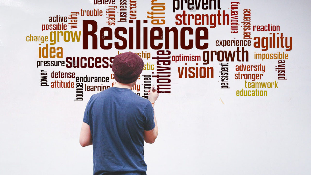 Resilience: Importance and How to Build Better Resilience