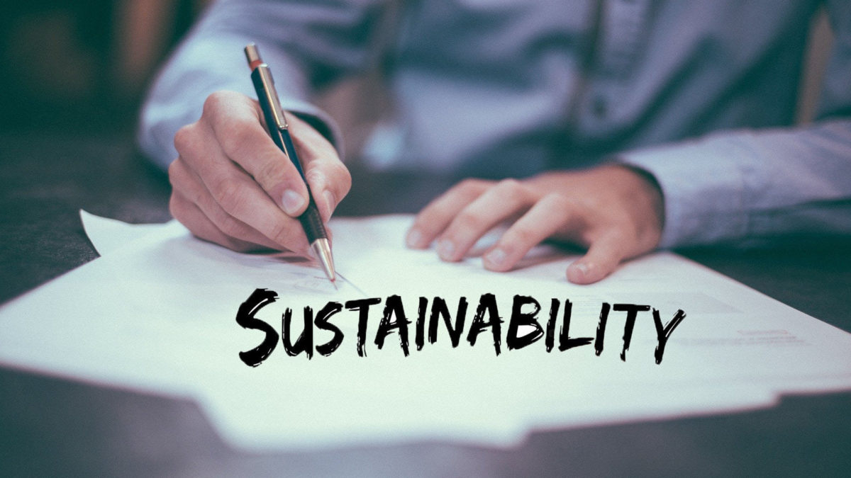 Sustainability: Definition and Why Is It Important with Practical Recommendations