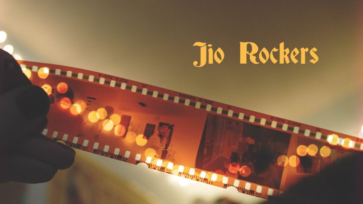 Jio Rockers – Download Illegal HD Movies Online 2020