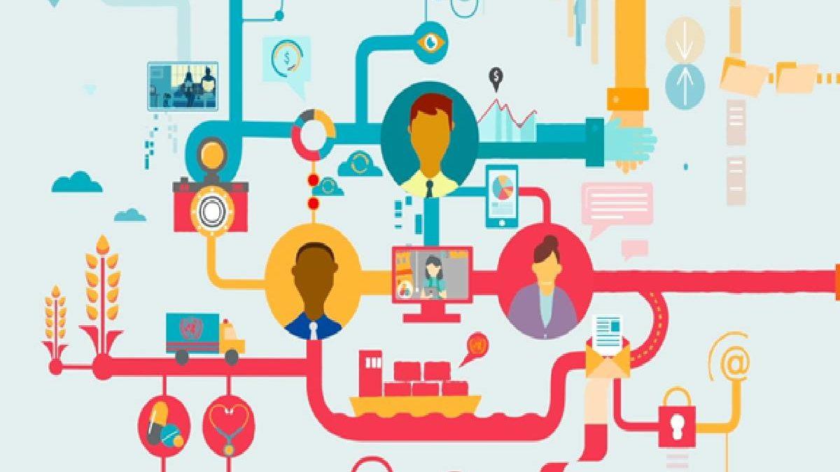 5 Best Metadata Management Tools in 2021