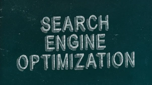 Pitfalls to Avoid When Looking for an SEO Agency