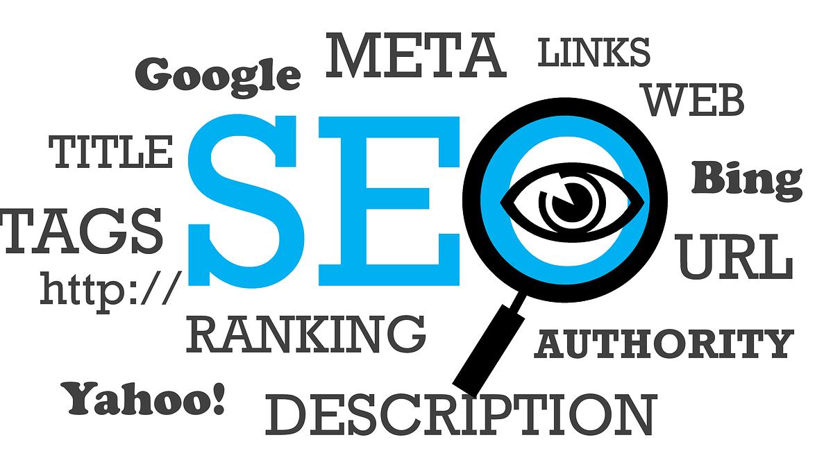Marketing On The Next Level: Search Engine Optimization