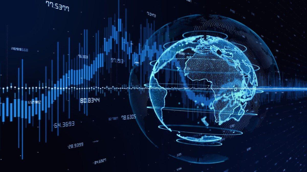 Cisco PIX vs ASA Networks