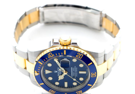 Rolex, The Luxury Timepiece Among Luxury Watches
