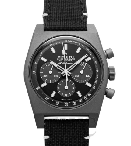 The Remarkable Watch Brand For Everyone