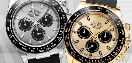 The Ultimate Buyers Guide to Your First Daytona