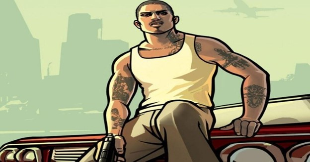 Best Android Emulator For GTA San Andreas
