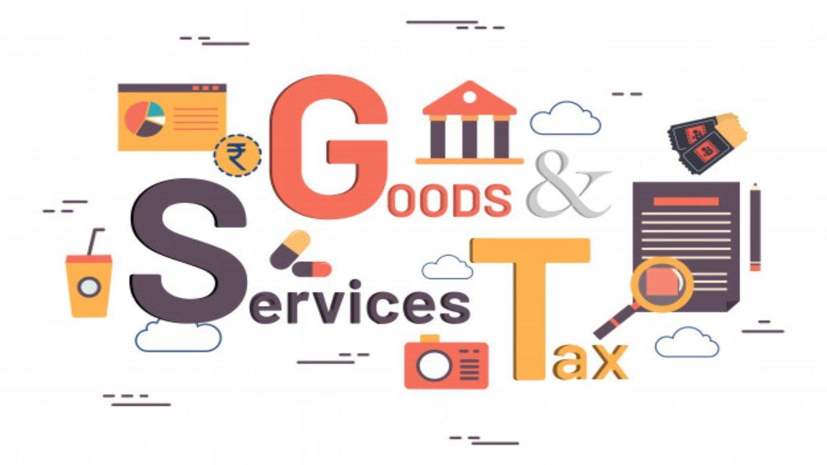 5 Tips to Verify a Fake GST Invoice