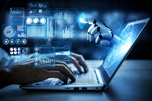 How To Learn AI And Land A Job?