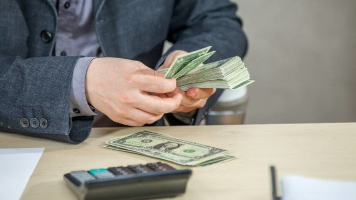 Covington Credit FAQs: Things You Need to Know About Them