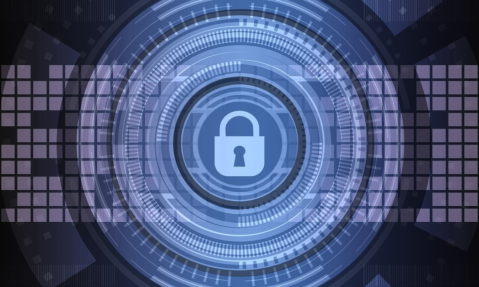 What are the Right Steps for DevSecOps Implementation?