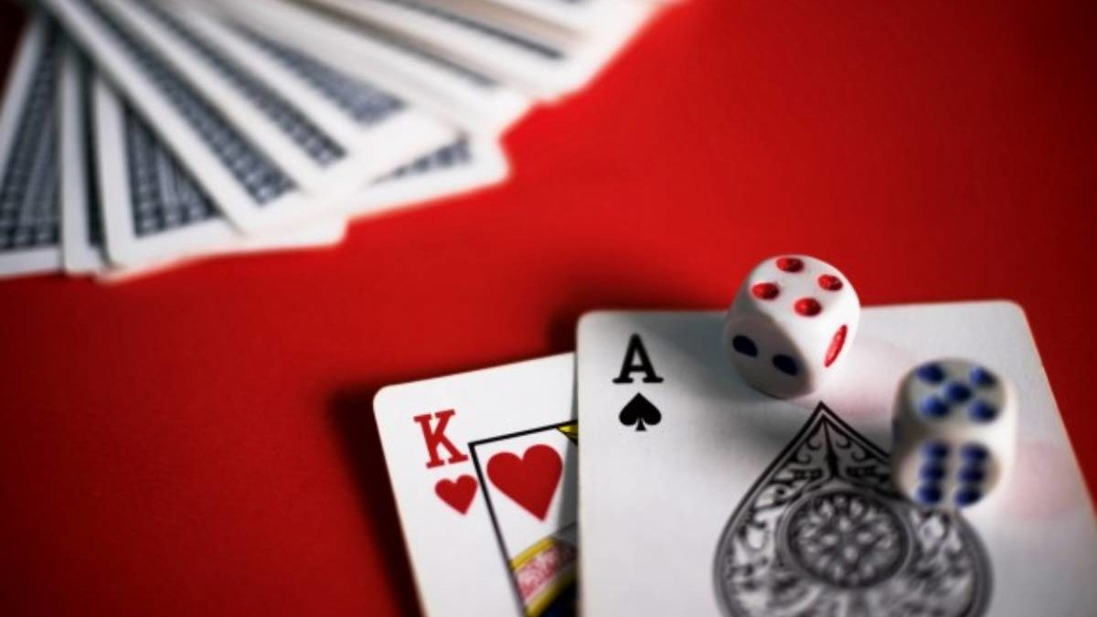 Everything you need to know about Canadian Offshore Casinos