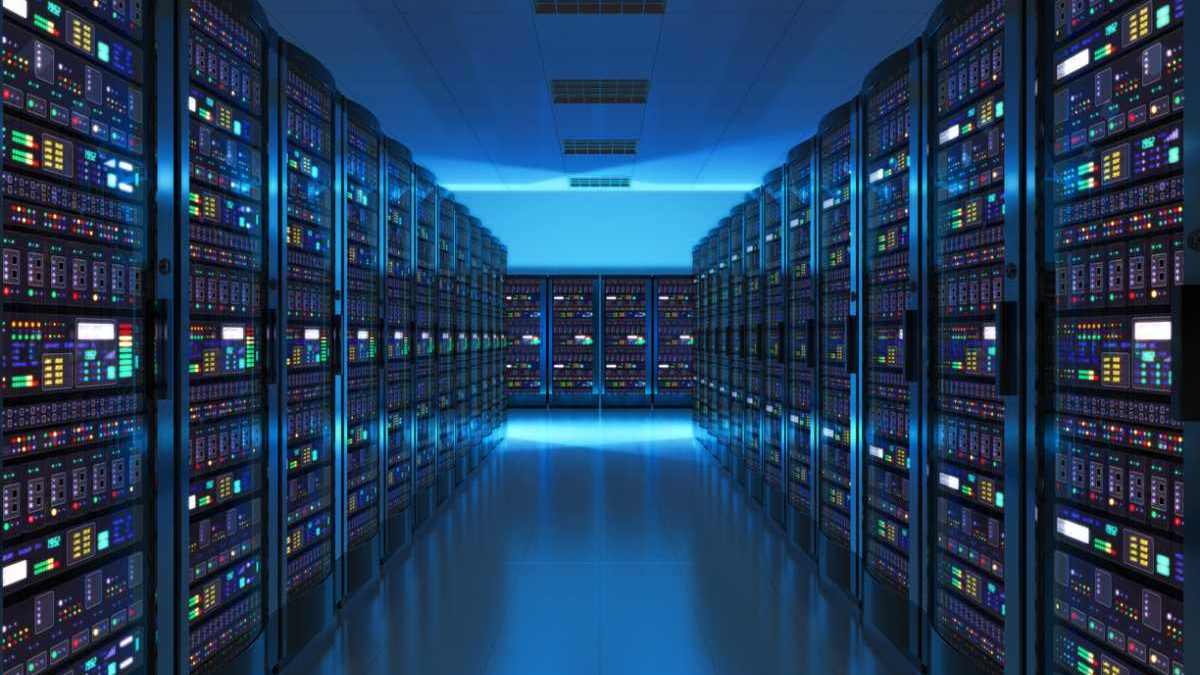 How Cloud Servers can Benefit your Business?
