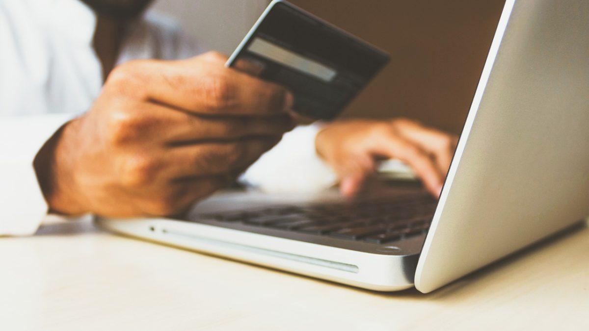 Most Popular Payment Methods In Online Casinos