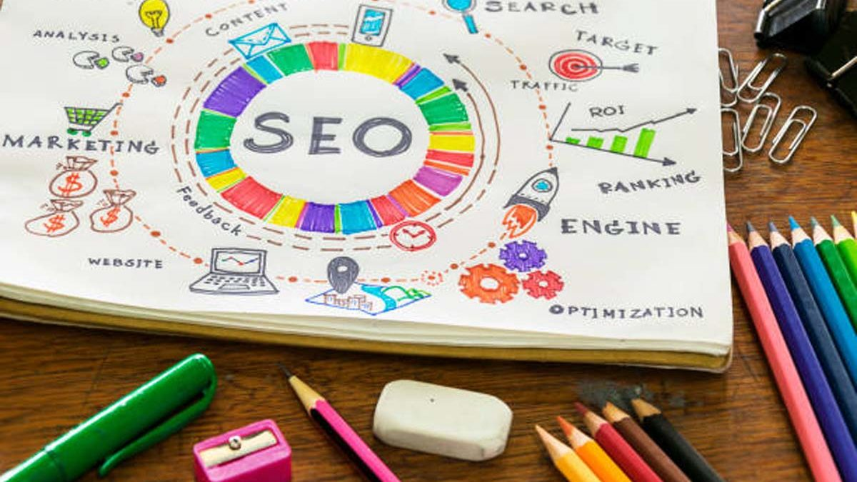 What Are Bespoke SEO Services and Why Should Businesses Use Them?