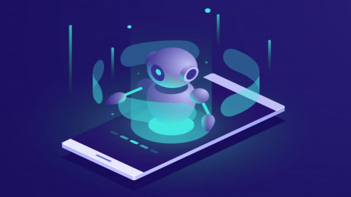 Online Android emulator: you cannot ignore the need of an expert