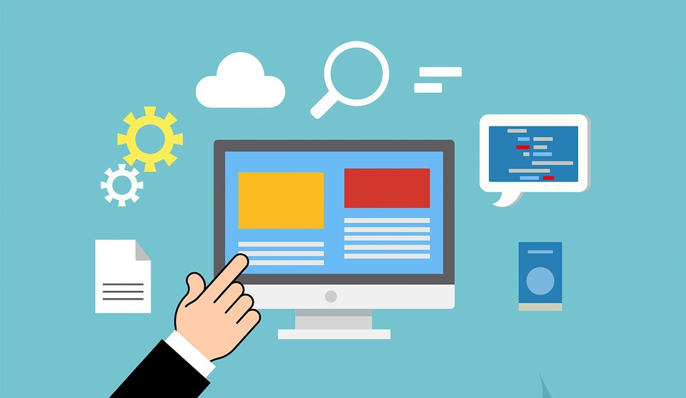 How To Speed Your Web Development Process Using White Label Web Development Agency Services