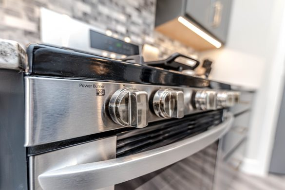 What Not To Do With Power Coating Oven