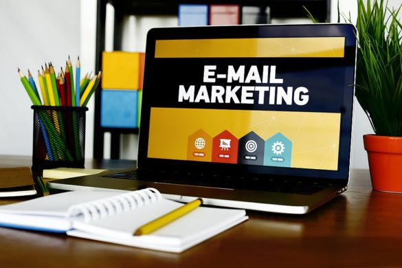 Why Should You Use Email Marketing Automation