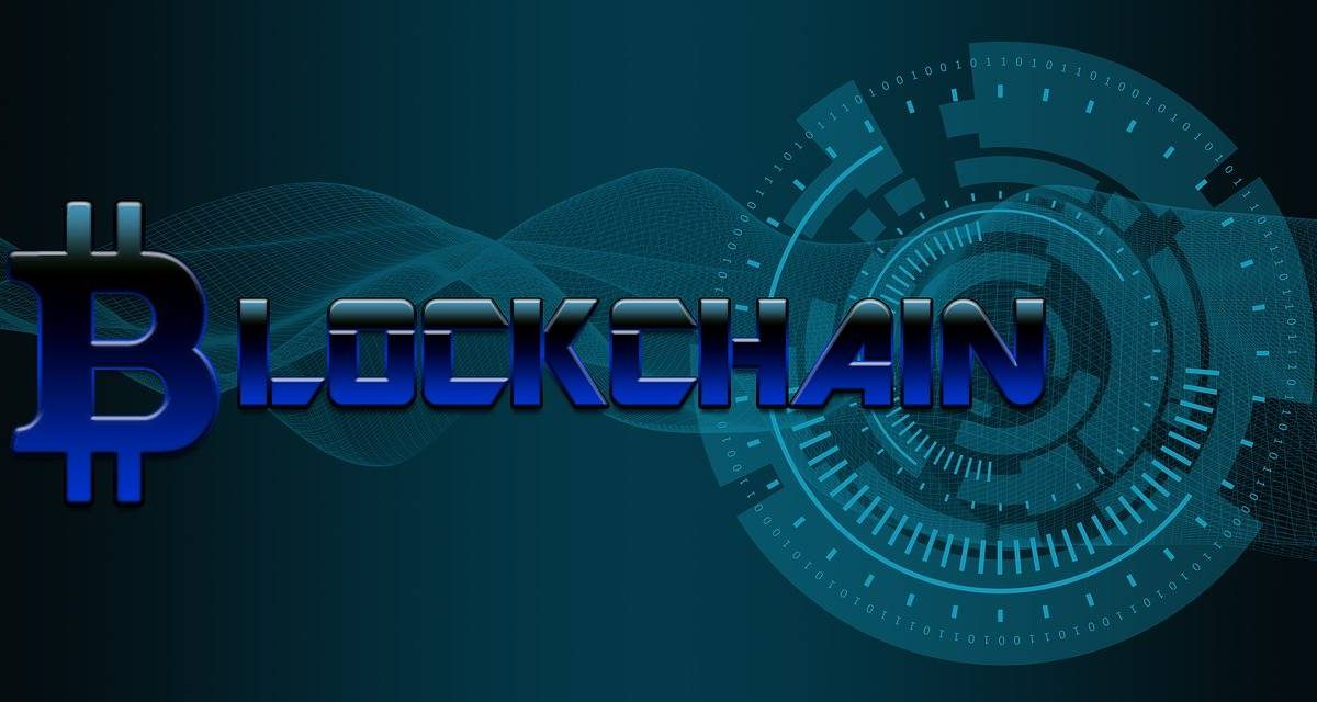 Blockchain Explained: What Is Blockchain? How Does it Work? A Guide for the Average Person