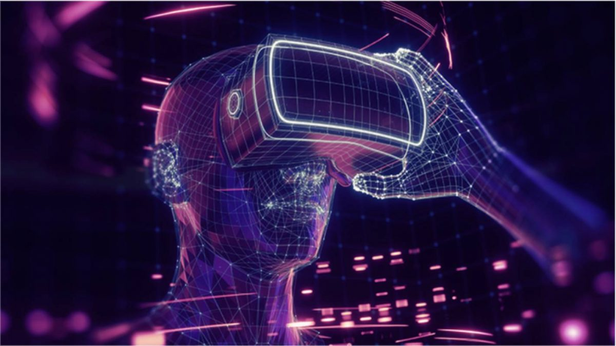 Designers Will Have the Opportunity to Make a Better World in the Metaverse