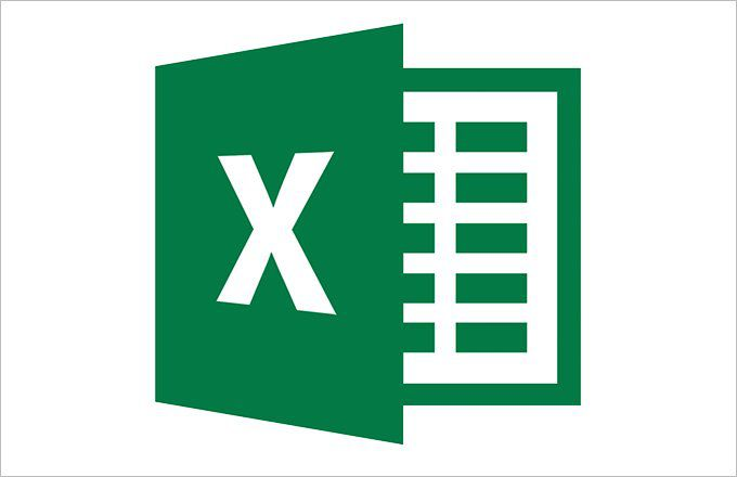 Why Merge Cells Feature In Excel Is Quite Popular?